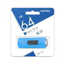 SmartBuy SB64GBST-B