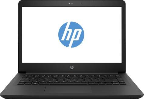 HP 14-bp013ur