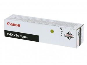 Canon C-EXV29