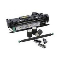 Ricoh Maintenance Kit SP 3600