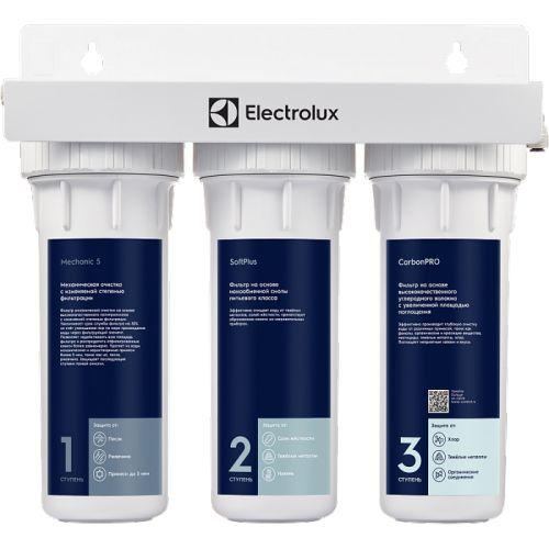 Фильтр для воды Electrolux AquaModule SF недорого