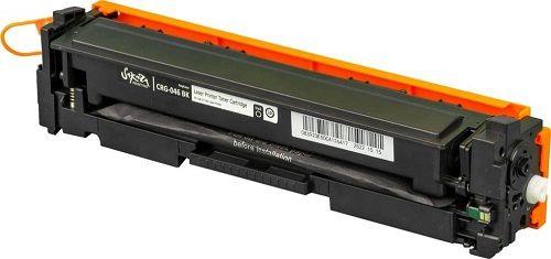Картридж Sakura SACRG046BK для Canon LBP-650C, i-SENSYS MF-730C, черный, 2 200к.