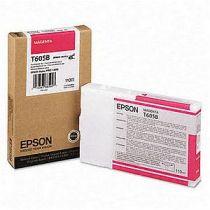 Epson C13T605B00
