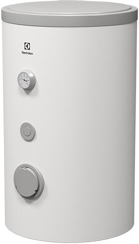 CWH 150.1 Elitec Водонагреватель Electrolux CWH 150.1 Elitec
