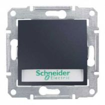 Schneider Electric SDN1600370
