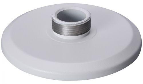 Адаптер RVi RVi-BA для настенного кронштейна к аналоговой камере видеонаблюдения RVi-C51Z23i