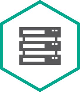 Kaspersky Security для систем хранения данных, User. 10-14 User 1 year Base