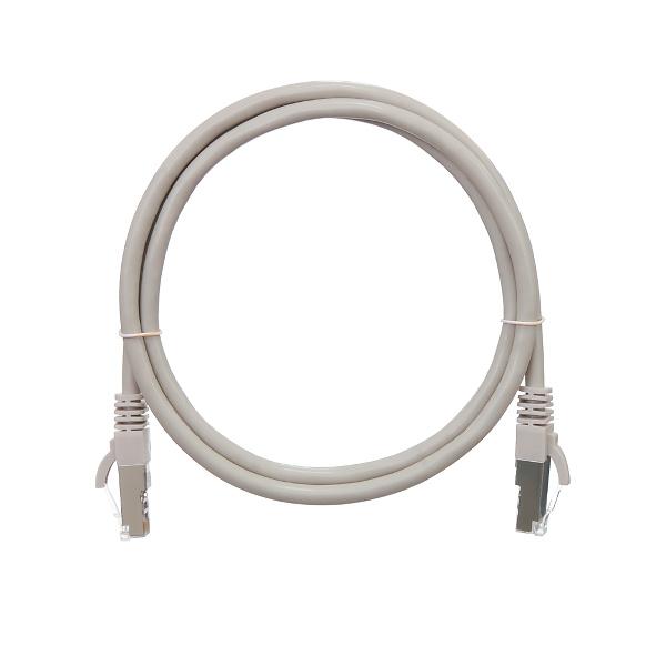 NikoMax NMC-PC4SD55B-020-C-GY