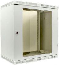 NT WALLBOX LIGHT 12-63 G