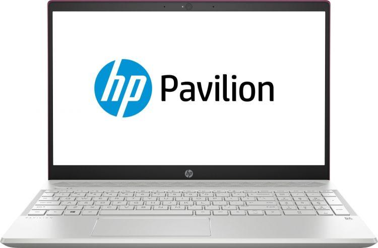 HP Pavilion 15-cs0032ur
