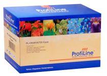 ProfiLine PL-CE251A/723