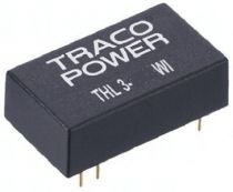 TRACO POWER THL 3-2415WI