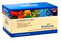 ProfiLine PL-CE252A/723