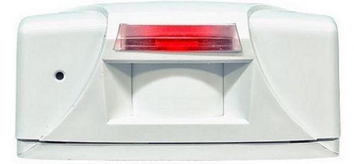 Извещатель Риэлта Пирон-Ш исп.3 охранный поверхностный оптико-электронный, угол обзора 90°, 10…15 В, 10 мА, IP41