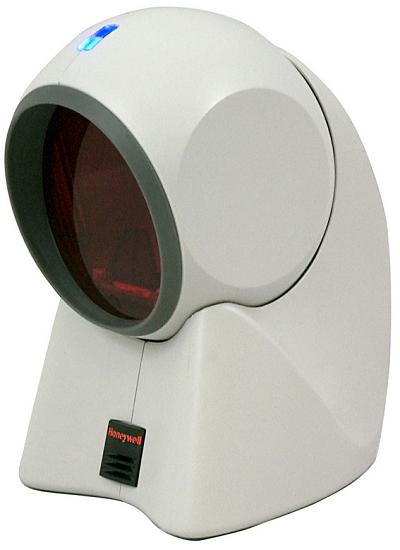 Honeywell MS7120