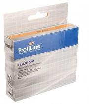 ProfiLine PL-LC1000Y-Y