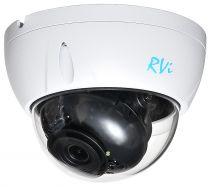 RVi RVi-1NCD4040 (2.8)