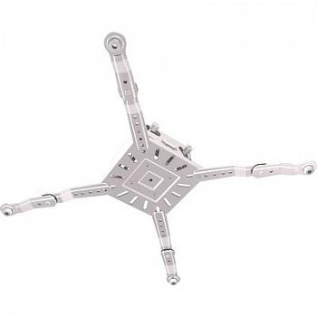 Крепление Wize PR3XL-W универсальное потолочное для проектора