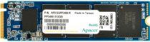 Apacer AP512GPP3480-R