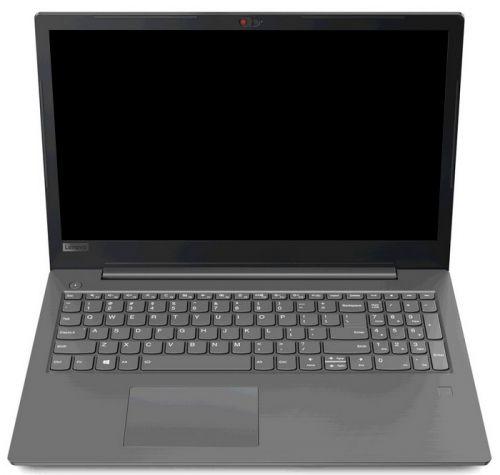 """Ноутбук Lenovo V330-15IKB 81AX00CNRU 15. 6""""FHD/I5-825 0U/8GB/1TB/Intel  HD/DVD/WiFi/BT/Wi n  10Pro/IRON GREY"""