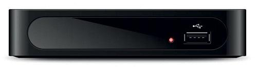 Hyundai H-DVB180
