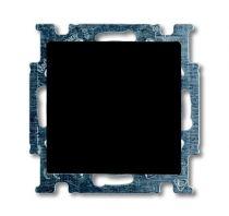 ABB 1012-0-2174