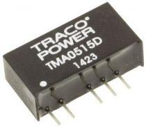 TRACO POWER TMA 0515D