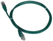 Lanmaster LAN-PC45/U6-0.5-GN