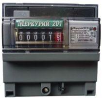 Меркурий 32417