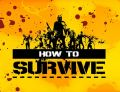 505 Games How to Survive