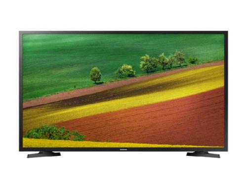 Панель LCD 32' Samsung BE32R 16:9, USB, HDMI, черный