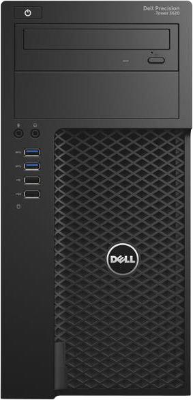 Dell Precision 3620 MT
