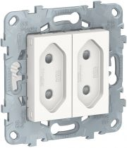 Schneider Electric NU503118