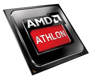 AMD A10 9700E