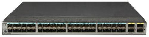 Huawei 02350AQB