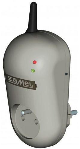 Ретранслятор Zamel RTN-01.