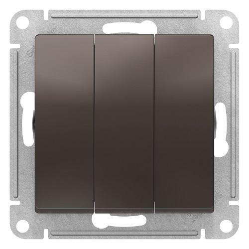 Schneider Electric ATN000631