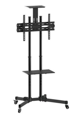 Стойка Digis DSM-P164CL для ТВ и панелей, 37