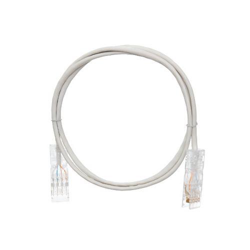 NikoMax - Кабель патч-корд NikoMax NMC-PC2UD00D-030-GY