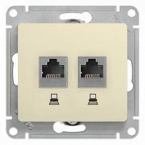 Schneider Electric GSL000285KK