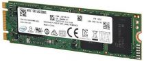 Intel SSDSCKKW512G8X1