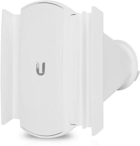 Антенна Ubiquiti HORN-5-60 рупорная 5 ГГц, 16 дБи, 60°