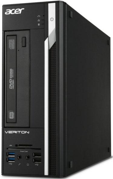 Acer Veriton X2640G MT