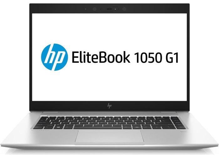 HP EliteBook 1050 G1