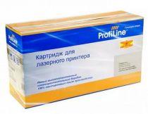 ProfiLine PL-TN-1075