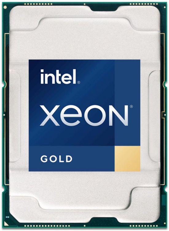 Intel Xeon Gold 5317