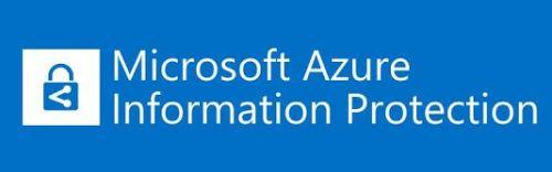 Облачный сервис Microsoft Azure Information Protection Premium P2 (оплата за год)