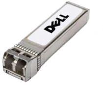 Dell 407-BBRM