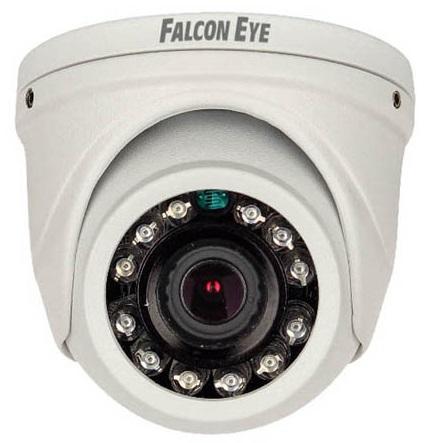 Falcon Eye FE-MHD-D2-10