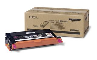 Принт-картридж Xerox 113R00720